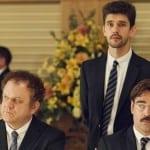 Δείτε το τρέιλερ της καινούριας ταινίας του Γιώργου Λάνθιμου!