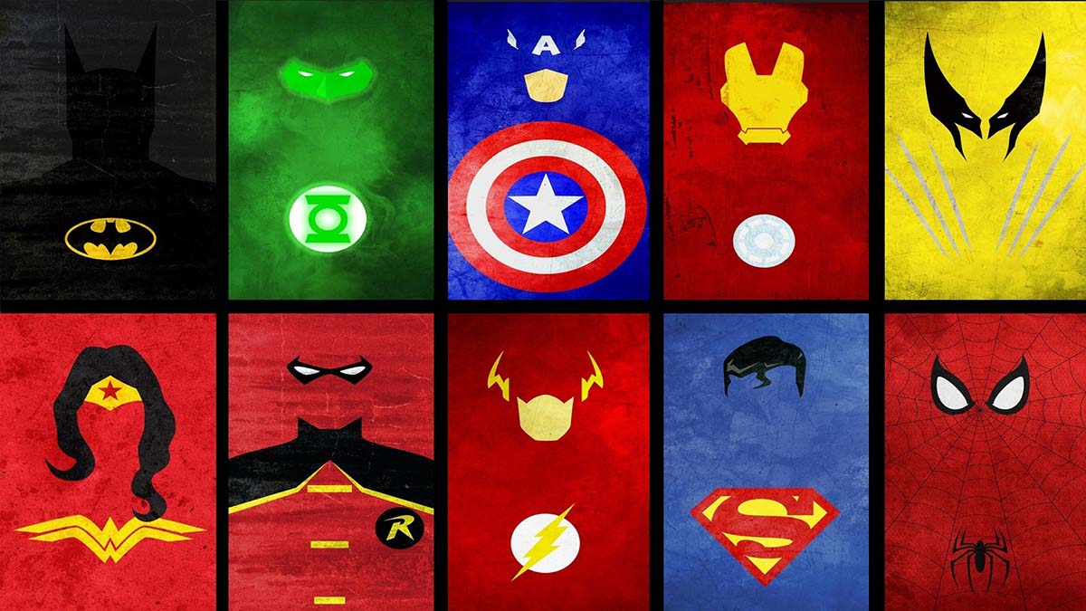 superheroes-collage-16289