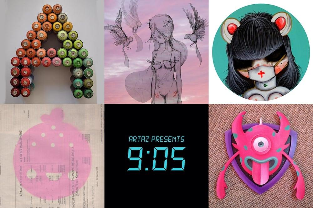 03. artAZ_905_Exhibition (1)
