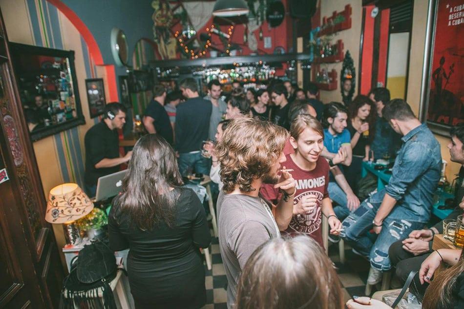 Αβοκάντο… μωρό μου | Το party που θα αφήσει εποχή!