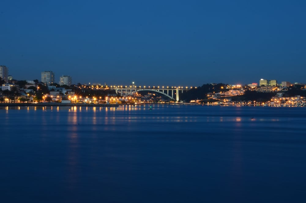 Το Πόρτο είναι ο ιδανικός προορισμός για το επόμενο σου ταξίδι!