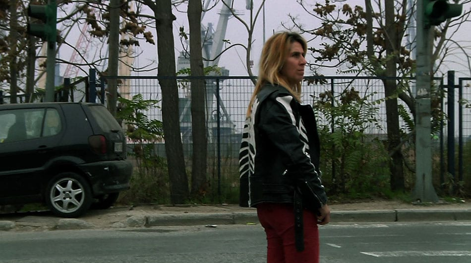 Elli Chatziharalampous (9)