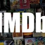 25 Χρόνια IMDb και οι καλύτερες ταινίες του!