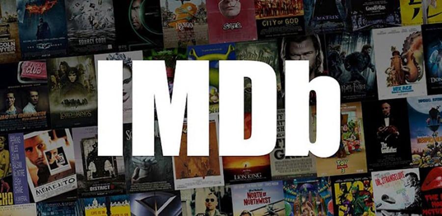 IMDb-1