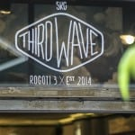 To Third Wave ψάxνει τον καλύτερο bartender της βορείου Ελλάδος!