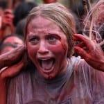 The Green Inferno / Κανίβαλοι: Η μετριότητα μας έφαγε τη σάρκα!