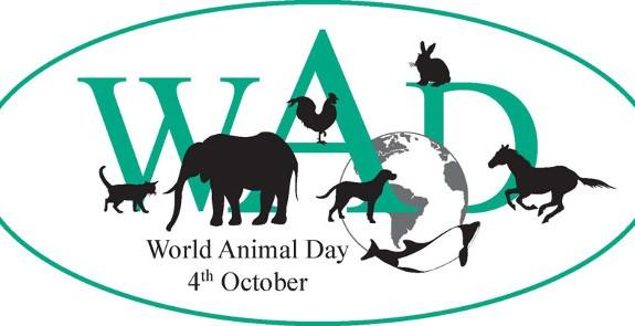 World_Animal_Day-top