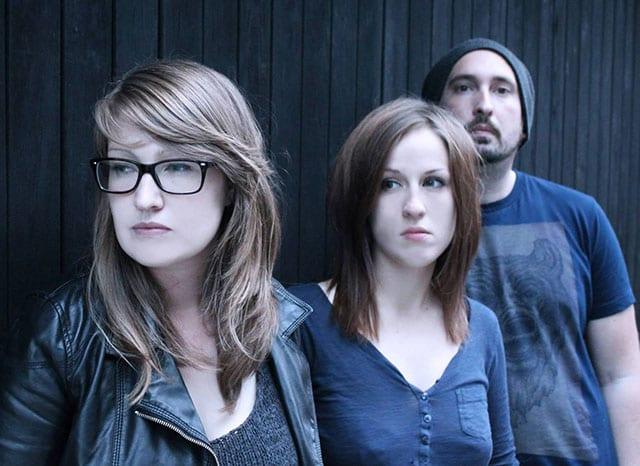 band photo 3