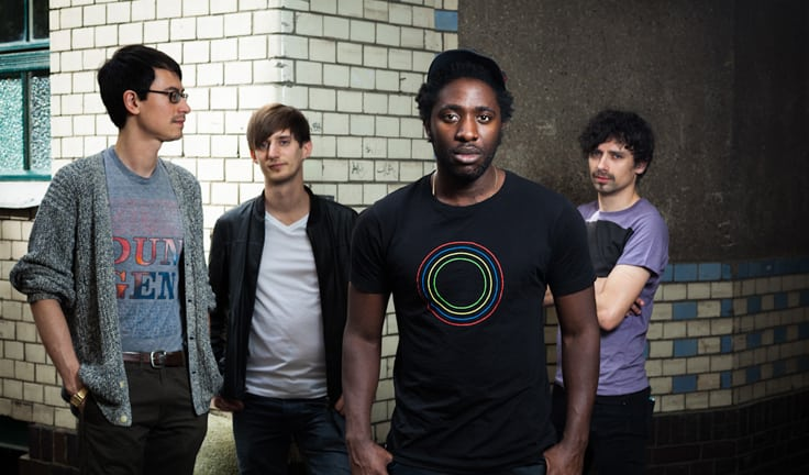 bloc-party-interview-band