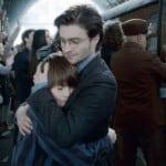 Ο Harry Potter τώρα και στο θέατρο!