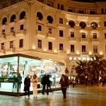 56⁰ Φεστιβάλ Κινηματογράφου Θεσσαλονίκης: Οι τρεις υποψήφιες ταινίες για το βραβείο LUX | #tiff56