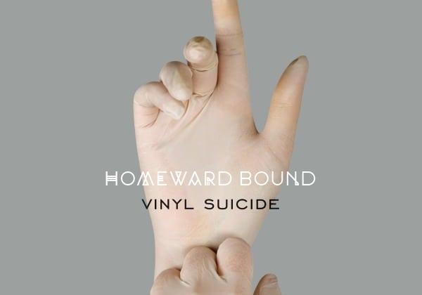 vinyl_suicidenews