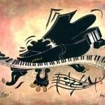 13η Γιορτή της Τζαζ!