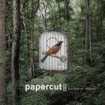 Σιωπή, Χειμώνας και Papercut!