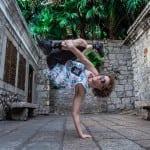Το Streetdance Festival Battle Of The Best Thessaloniki 2015 συνεχίζει ακάθεκτο για 11η συνεχόμενη χρονιά!