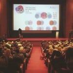 Όλα όσα έγιναν στην τελετή έναρξης του 56ου φεστιβάλ κινηματογράφου! #tiff56