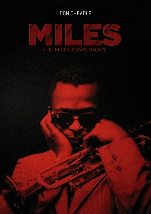 Όταν η τζαζ μουσική συναντάει τον κινηματογράφο!