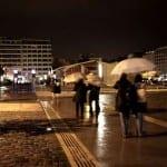 Οδηγός Επιβίωσης για το 56ο Φεστιβάλ Κινηματογράφου Θεσσαλονίκης! | #tiff56