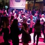 Δείτε εδώ όλες τις παράλληλες εκδηλώσεις και τα πάρτι του 56ου Φεστιβάλ Κινηματογράφου Θεσσαλονίκης! | #tiff56