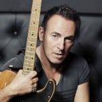 Το νέο…παλιό βίντεο του Bruce Springsteen!