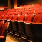 Παγκόσμια Ημέρα για το Θέατρο στην Εκπαίδευση!