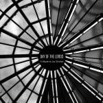 Νέο tribute album για τους Joy Division!