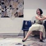 «Σταματία, το γένος Αργυροπούλου» στο Θέατρο Αυλαία | Κερδίστε Προσκλήσεις