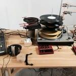 Ένα ΑΠΙΣΤΕΥΤΟ βίντεο για τους λάτρεις της techno (και όχι μόνο) μουσικής!