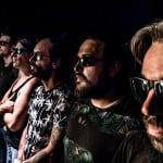 Οι «Fundracar» ξεδιπλώνουν το δικό τους μουσικό κόσμο!