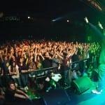 13ο Thessaloniki Hip Hop Festival!