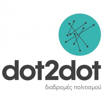 c7c37aa0461 Η dot2dot και η AddArt σε προσκαλούν στο πρώτο εργαστήριο κόμικ που θα  πραγματοποιηθεί στο χώρο της dot2dot. Σε ένα τρίωρο εργαστήριο θα έρθουμε  σε επαφή με ...