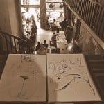 Ο Παύλος Μοσχίδης είναι ένας από τους καλύτερους γυμνογράφους της εποχής του!