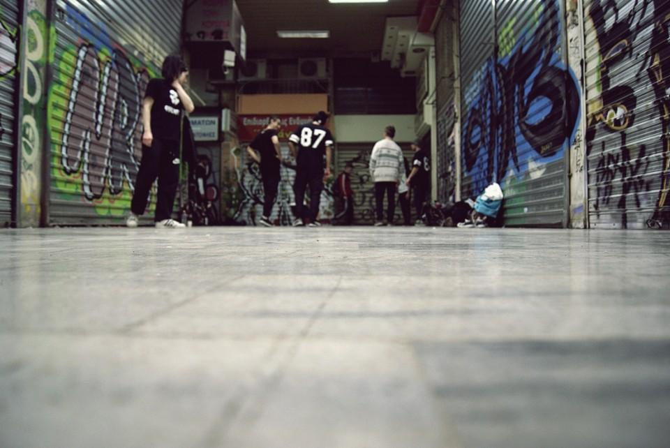 blackout - (2)