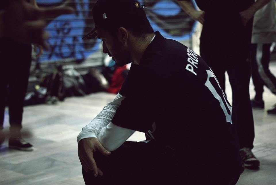 blackout - (23)