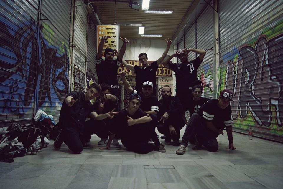 blackout - (51)