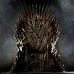 Το επίσημο trailer για την 6η σεζόν του Game of Thrones!
