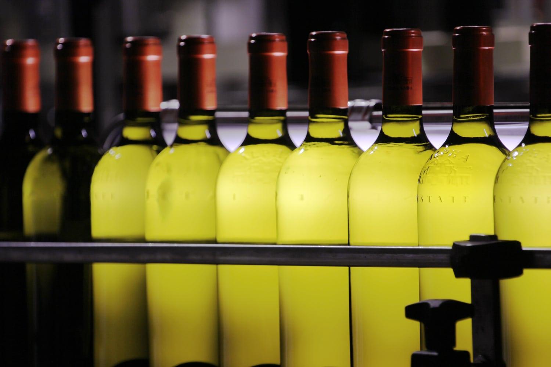 Ένας «άλφα» λόγος να λατρέψεις το καλό κρασί!