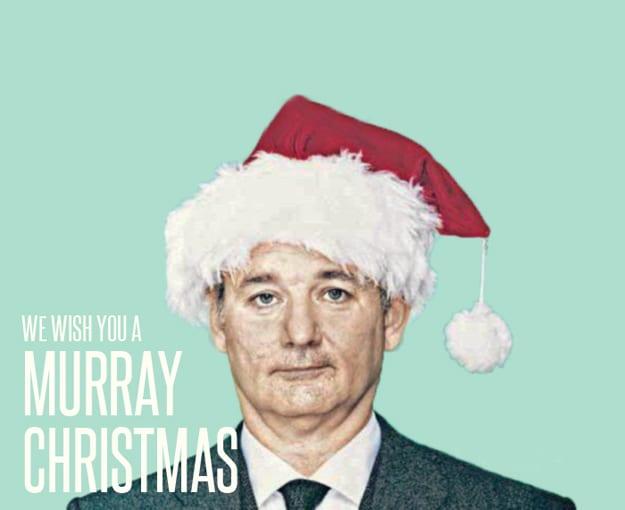 murray-christmas-ab