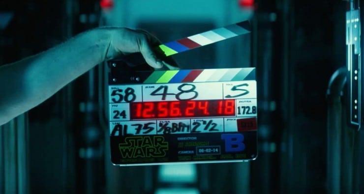 star_wars-_the_force_awakens_-_comic-con_2015_reel_1-2