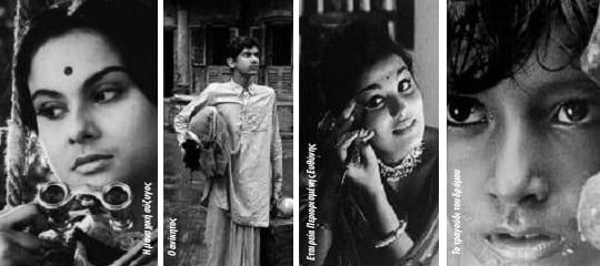 275-Satyajit-Ray