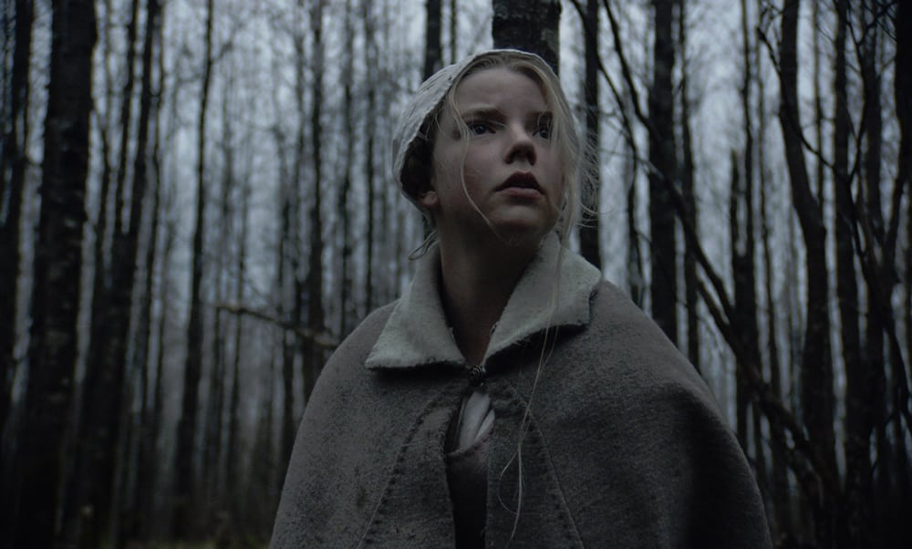 Anya-Taylor-Joy-in-The-Witch