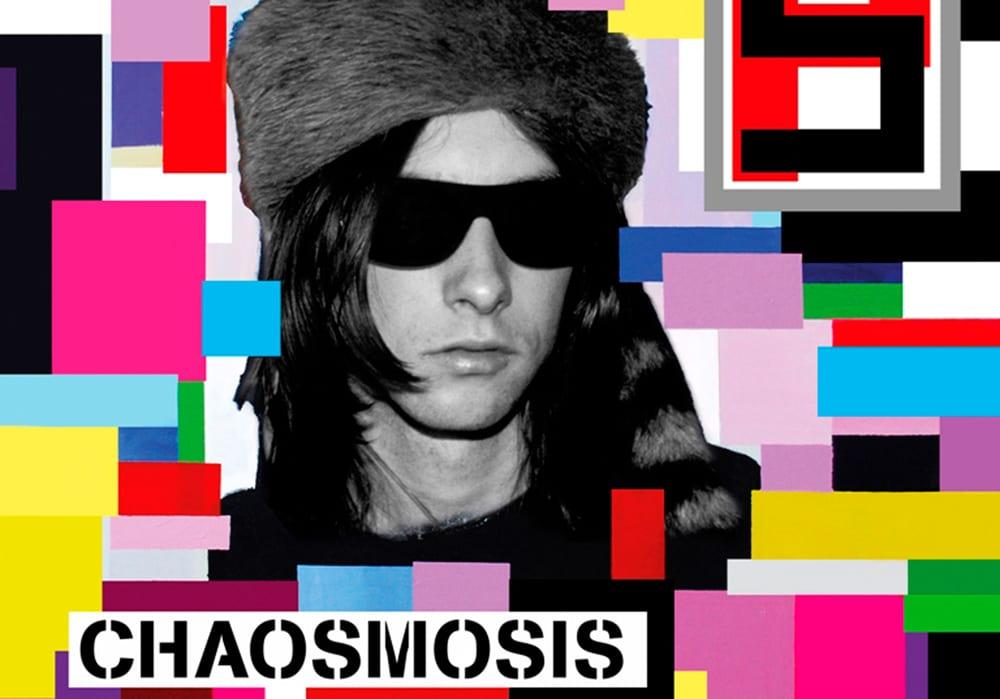 Primal-Scream-objavljuje-novi-album-quot-Chaosmosis-quot-_slika_1