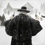 Αίμα, χιόνι και εμφύλιος: Ο Tarantino επιστρέφει!