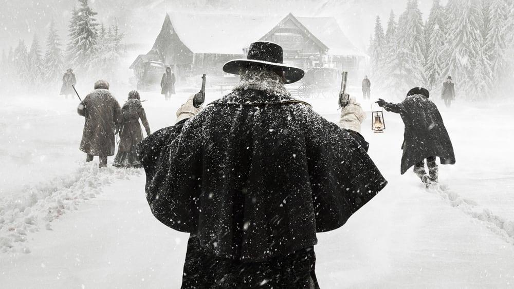 Quentin-Tarantino-The-Hateful-Eight-1920x1080