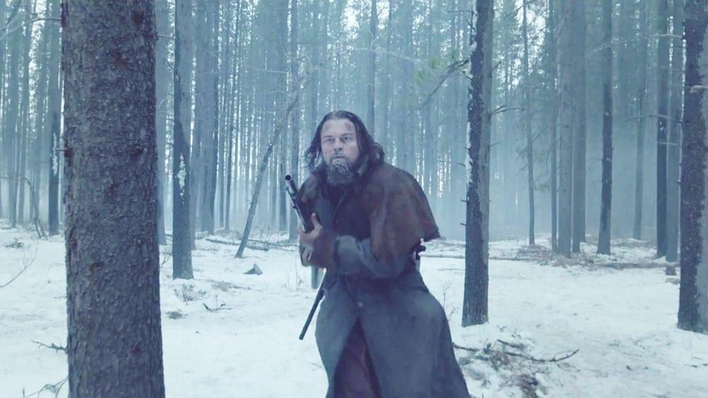 The-Revenant-Leonardo-DiCaprio-With-Gun-Images-04121