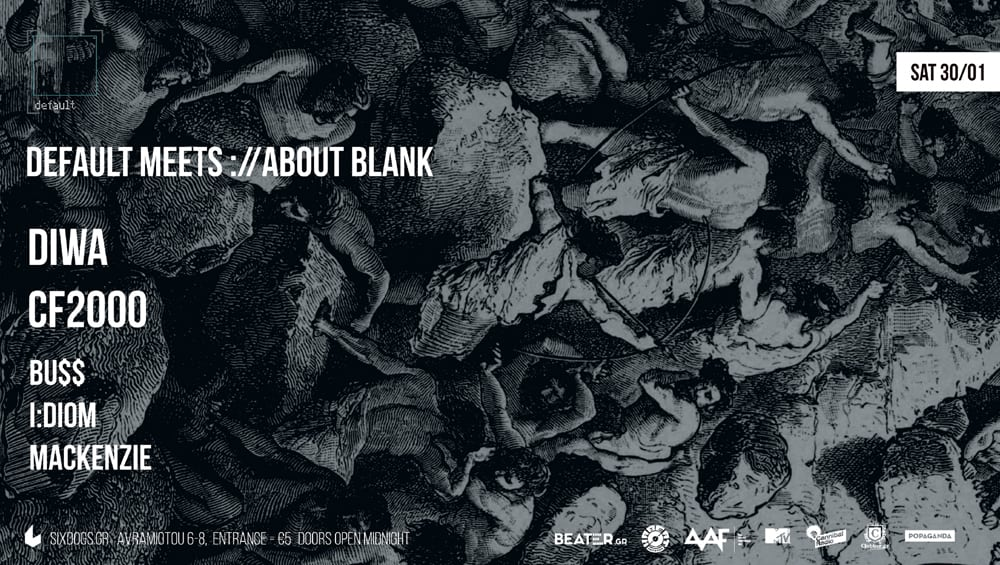 about_blank_TV-4