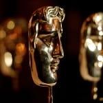 Οι φετινές υποψηφιότητες των βραβείων BAFTA!