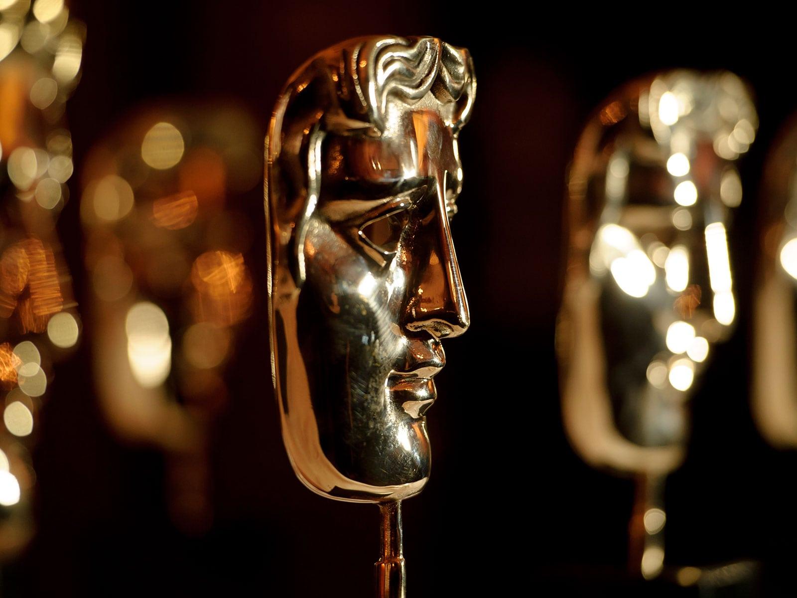 bafta-awards