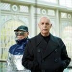 Νέο άλμπουμ από τους Pet Shop Boys!