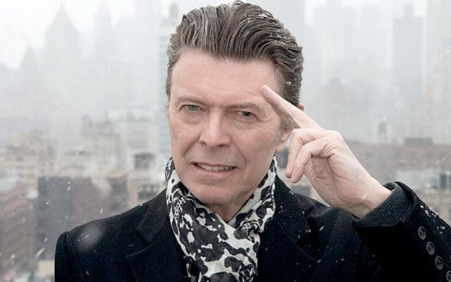 images_2014_David_Bowie